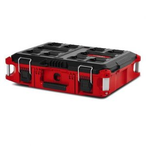 Milwaukee | Cheap Tools Online | Tool Finder Australia Tool Box Organisers 48228424 lowest price online