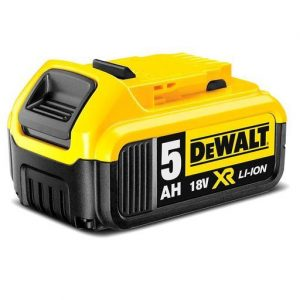 Dewalt | Cheap Tools Online | Tool Finder Australia Batteries DCB184-XE cheapest price online