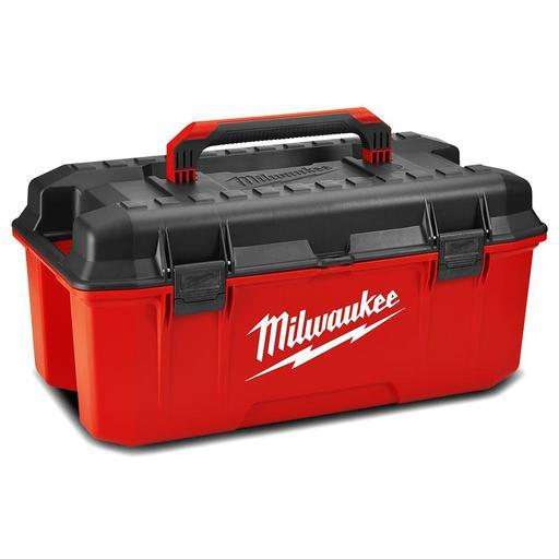 Milwaukee   Cheap Tools Online   Tool Finder Australia Tool Box Organisers 48228020 cheapest price online