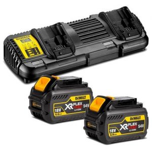 Dewalt | Cheap Tools Online | Tool Finder Australia Chargers DCB132T2-XE cheapest price online