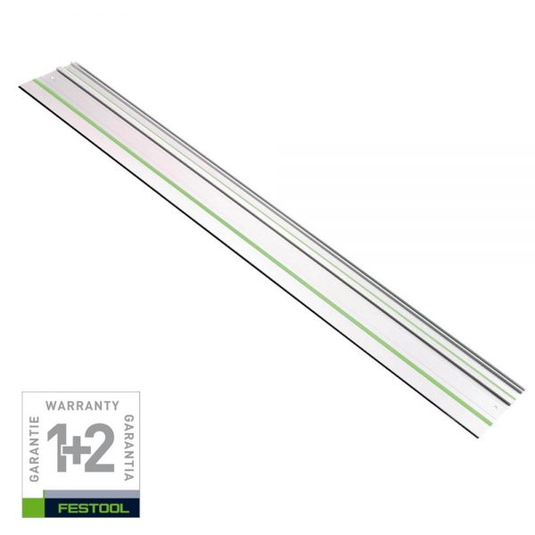 Festool | Cheap Tools Online | Tool Finder Australia Track Saw Accessories FS 1400/2 cheapest price online