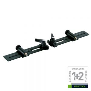 Festool | Cheap Tools Online | Tool Finder Australia Attachments QA-DF 500/700 cheapest price online