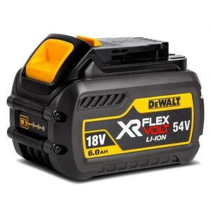Dewalt | Cheap Tools Online | Tool Finder Australia Batteries DCB546-XE best price online
