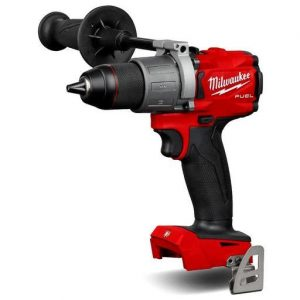Milwaukee Drills M18FDD2-0 best price online