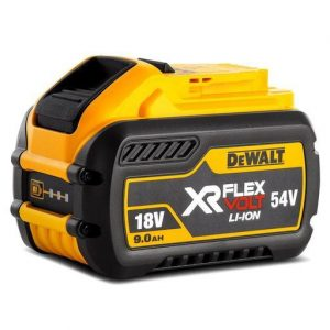 Dewalt | Cheap Tools Online | Tool Finder Australia Batteries and Chargers DCB547-XE best price online