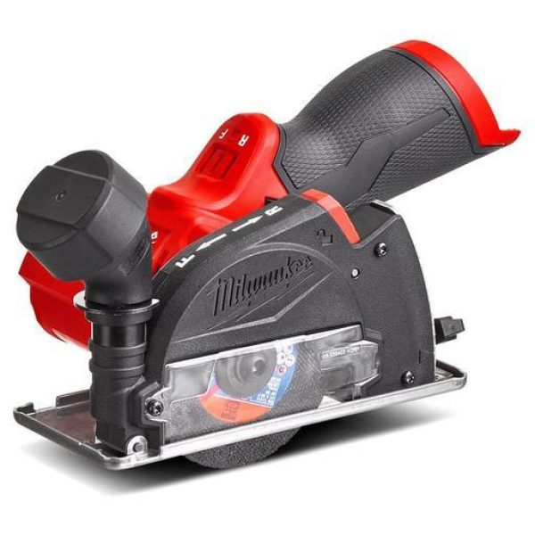 Milwaukee | Cheap Tools Online | Tool Finder Australia Angle Grinders M12FCOT-0 cheapest price online
