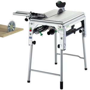 Festool | Cheap Tools Online | Tool Finder Australia Table Saws CS 70 EB AUS best price online