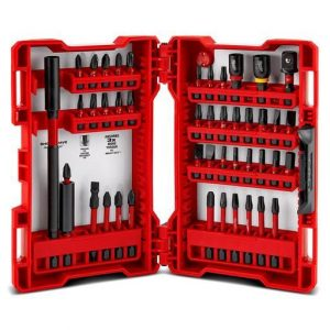 Milwaukee | Cheap Tools Online | Tool Finder Australia Driver Bits 48324023 lowest price online