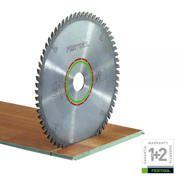 Festool | Cheap Tools Online | Tool Finder Australia Saw Blades HW 260X2.5X30 TF64 best price online