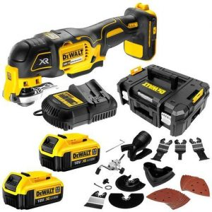 Dewalt | Cheap Tools Online | Tool Finder Australia Multi Tools DCS355M2-XE cheapest price online
