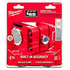 Milwaukee | Cheap Tools Online | Tool Finder Australia Hole Saws 49224073 lowest price online
