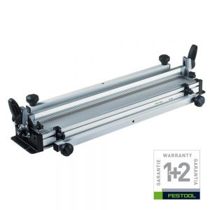Festool | Cheap Tools Online | Tool Finder Australia Attachments VS 600 GE cheapest price online