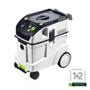 Festool | Cheap Tools Online | Tool Finder Australia Vacuums CTL 48 E LE EC cheapest price online