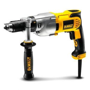 Dewalt | Cheap Tools Online | Tool Finder Australia Drills DWD530KS-XE cheapest price online