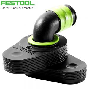Festool | Cheap Tools Online | Tool Finder Australia Vacuum Accessories CT-W best price online
