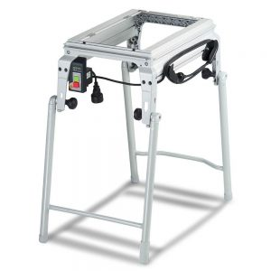 Festool | Cheap Tools Online | Tool Finder Australia Saw Stands CMS-GE AUS cheapest price online