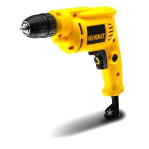 Dewalt | Cheap Tools Online | Tool Finder Australia Drills DWD014S-XE cheapest price online