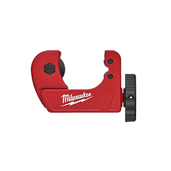 Milwaukee | Cheap Tools Online | Tool Finder Australia Tube Cutters 48224258 best price online