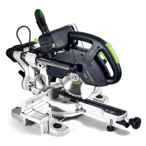 Festool | Cheap Tools Online | Tool Finder Australia Mitre Saws KS 60 E lowest price online