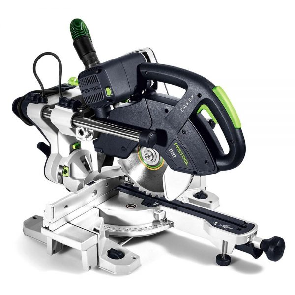 Festool | Cheap Tools Online | Tool Finder Australia Mitre Saws KS 60 E cheapest price online