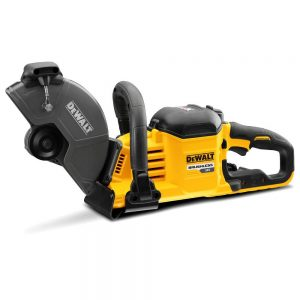 Dewalt | Cheap Tools Online | Tool Finder Australia  DCS690N-XJ lowest price online