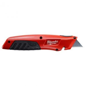 Milwaukee Knives 48221910 lowest price online