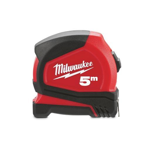 Milwaukee | Cheap Tools Online | Tool Finder Australia Tape Measures 48226705 lowest price online