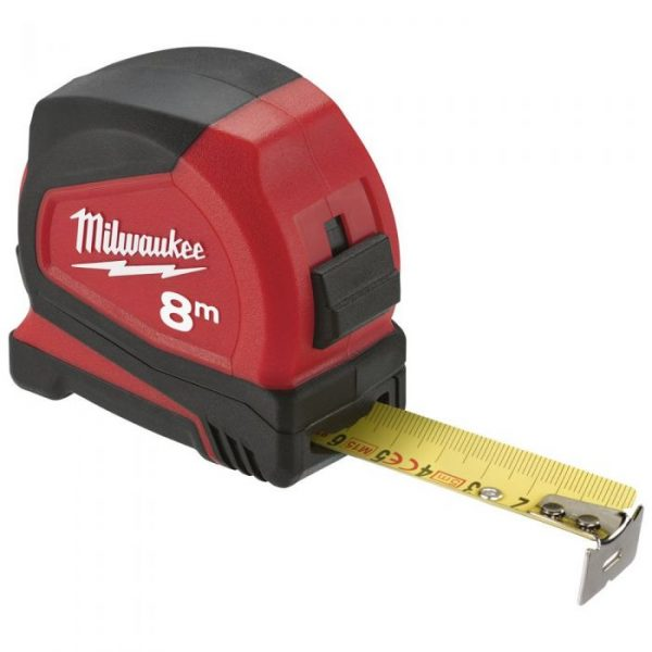 Milwaukee | Cheap Tools Online | Tool Finder Australia Tape Measures 48226708 cheapest price online