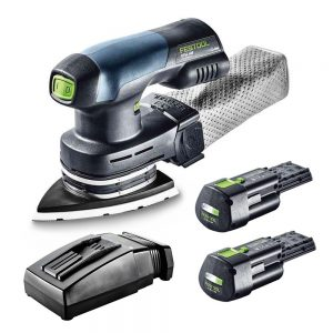 Festool | Cheap Tools Online | Tool Finder Australia Sanders DTSC 400 PLUS best price online