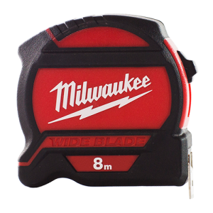 Milwaukee | Cheap Tools Online | Tool Finder Australia Tape Measures 48227528 best price online