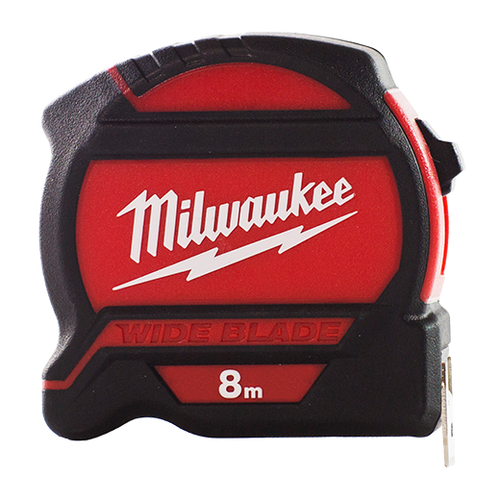 Milwaukee | Cheap Tools Online | Tool Finder Australia Tape Measures 48227528 lowest price online