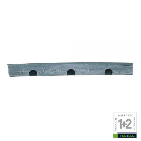 Festool | Cheap Tools Online | Tool Finder Australia Planer Blades HW 82 SD lowest price online