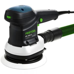Festool | Cheap Tools Online | Tool Finder Australia Sanders ETS 150/5 E lowest price online
