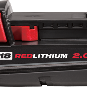 Milwaukee | Cheap Tools Online | Tool Finder Australia Batteries and Chargers m18b2 best price online