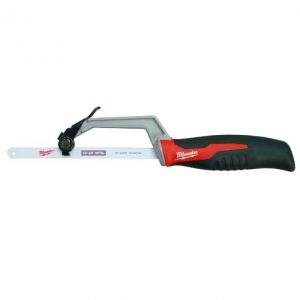 Milwaukee Hack Saws 48220012 lowest price online