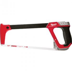 Milwaukee Hack Saws 48220050 cheapest price online