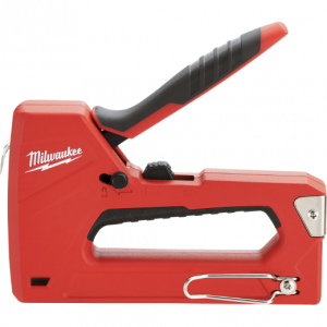 Milwaukee Staplers 48221010 lowest price online