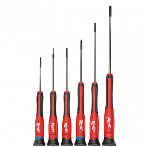Milwaukee Screwdrivers 48222606 lowest price online