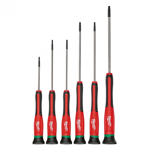Milwaukee Screwdrivers 48222610 cheapest price online