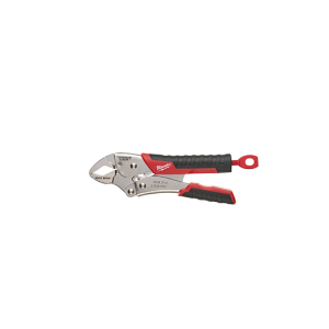 Milwaukee | Cheap Tools Online | Tool Finder Australia C Clamps 48223707 lowest price online