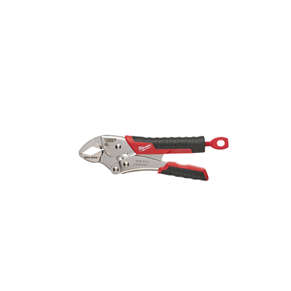 Milwaukee | Cheap Tools Online | Tool Finder Australia C Clamps 48223707 best price online