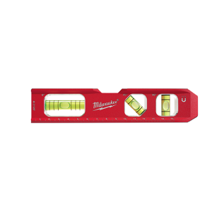 Milwaukee Spirit Levels 48225207 lowest price online