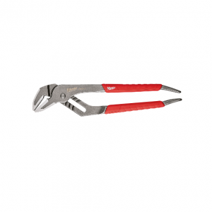 Milwaukee Pliers 48226312 best price online