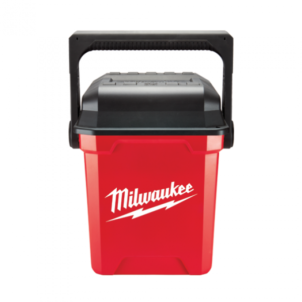 Milwaukee | Cheap Tools Online | Tool Finder Australia Tool Box Organisers 48228010 cheapest price online