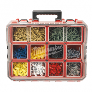 Milwaukee | Cheap Tools Online | Tool Finder Australia Tool Box Organisers 48228030 lowest price online
