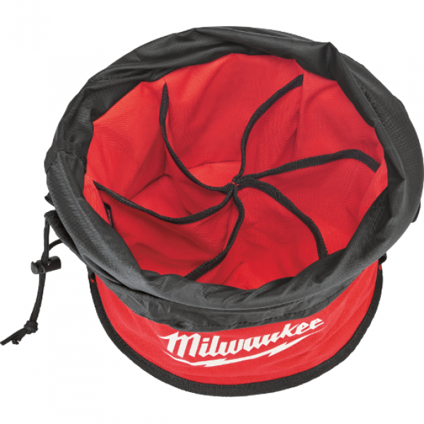 Milwaukee | Cheap Tools Online | Tool Finder Australia Tool Bags 48228170 lowest price online