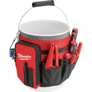Milwaukee | Cheap Tools Online | Tool Finder Australia Tool Bags 48228175 cheapest price online