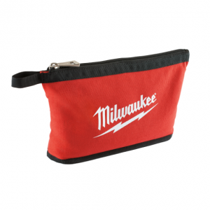 Milwaukee | Cheap Tools Online | Tool Finder Australia Tool Bags 48228180 best price online