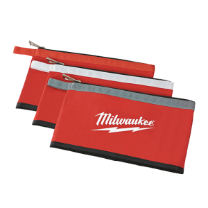 Milwaukee | Cheap Tools Online | Tool Finder Australia Tool Bags 48228193 best price online