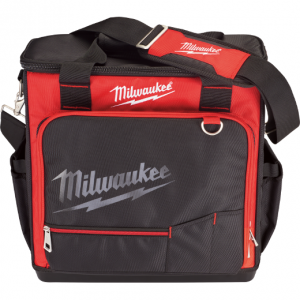 Milwaukee | Cheap Tools Online | Tool Finder Australia Tool Bags 48228210 best price online